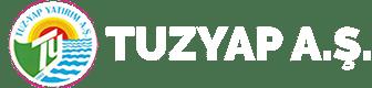 https://tuzyap.muratyurur.com/